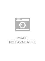 Casa En venta en Arnuero photo 0