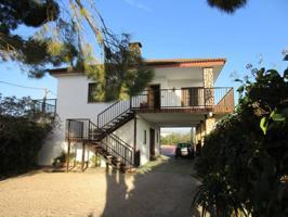 Casa En venta en L'Aldea photo 0