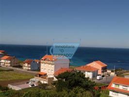 Piso En venta en Porto do Son photo 0