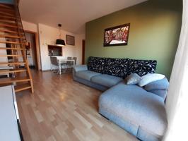 Loft En venta en Girona photo 0