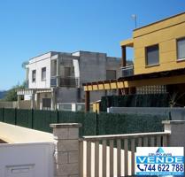 Casa En venta en Miramar photo 0