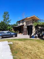Casa En venta en Ponferrada photo 0