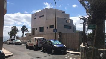 Casa En venta en Candelaria photo 0