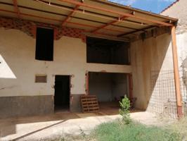 Unifamiliar Pareada En venta en Casas de Fernando Alonso photo 0