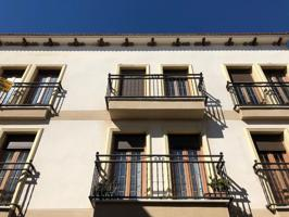 Piso En venta en Casar de Cáceres photo 0