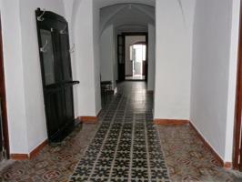 Casa En venta en Villar del Rey photo 0