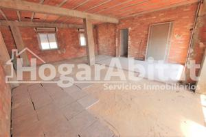 Casa En venta en Massanassa photo 0