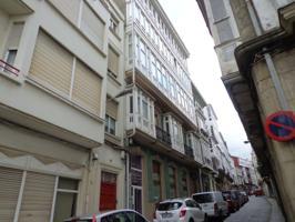 Piso En venta en Ferrol photo 0