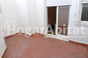 Piso En venta en Borriana-Burriana photo 0