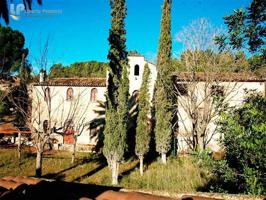 Casa En venta en Valls photo 0