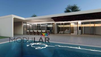 Casa En venta en Baiona photo 0