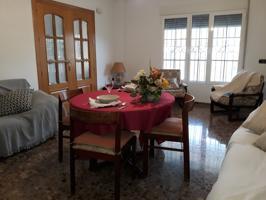 Casa En venta en Alguazas photo 0