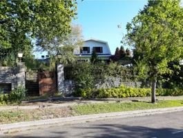 Casa En venta en Mungia photo 0