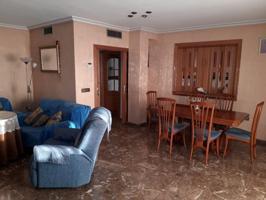Casa En venta en Las Torres de Cotillas photo 0
