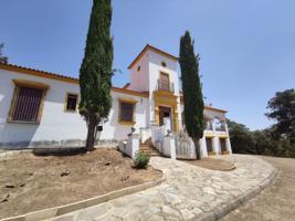 Casa En venta en Alanís photo 0
