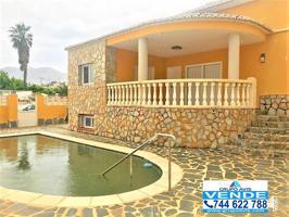 Casa En venta en Gandia photo 0