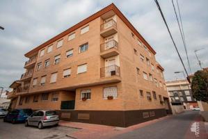 Piso En venta en Murcia photo 0