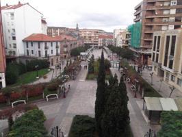 Piso En venta en Torrelavega photo 0