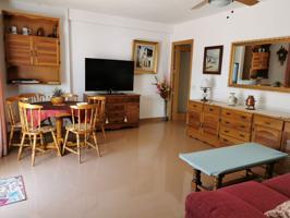 Piso En venta en Alacant-Alicante photo 0