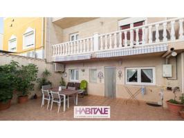 Casa De Campo En venta en Paterna photo 0