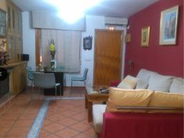Casa En venta en Busot photo 0