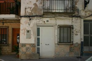 Casa En venta en Alborache photo 0