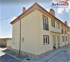 Casa En venta en Salobral photo 0