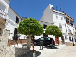 Casa En venta en Torre Alháquime photo 0
