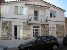 Casa En venta en Boiro photo 0
