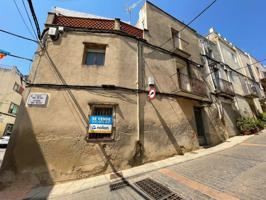 Unifamiliar Pareada En venta en Sant Jordi-San Jorge photo 0
