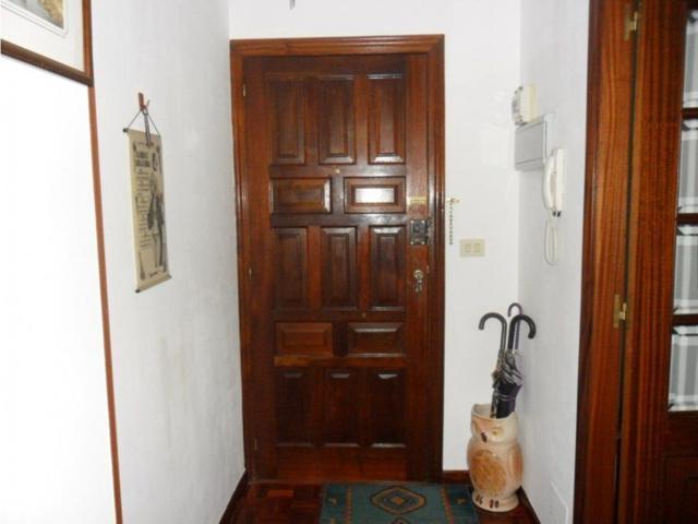 Piso En venta en Pontevedra photo 0