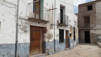 Casa En venta en Onda photo 0