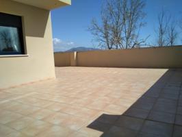 Piso En venta en Torreblanca photo 0