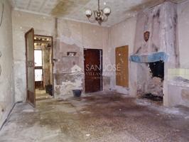 Casa En venta en Hondón de los Frailes photo 0