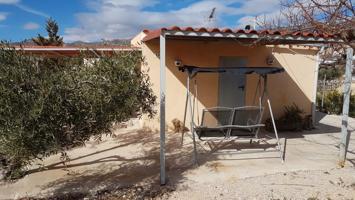 Casa En venta en Vara de Rey photo 0