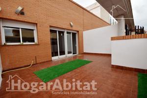 Loft En venta en Borriana-Burriana photo 0