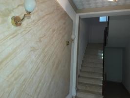 Casa En venta en Riba-roja de Túria photo 0