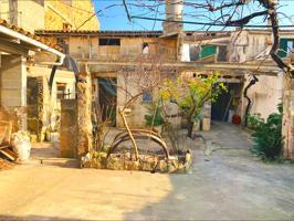 Casa De Campo En venta en Vilafranca de Bonany photo 0