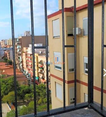 Piso En venta en Castellón de la Plana-Castelló de la Plana photo 0