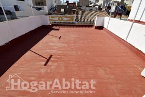 Casa En venta en Borriana-Burriana photo 0