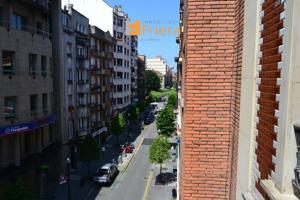Piso En venta en Gijón photo 0