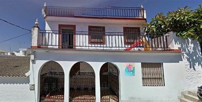 Casa En venta en Aznalcóllar photo 0