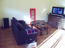 Casa En venta en Benlloch photo 0
