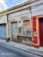 Unifamiliar Pareada En venta en Almería photo 0