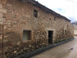 Casa En venta en Villalbilla de Burgos photo 0