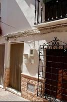 Casa En venta en Albánchez photo 0