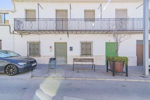 Casa De Campo En venta en Las Gabias photo 0