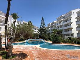 Piso En venta en Marbella photo 0