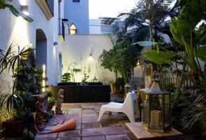 Casa De Campo En venta en Pego photo 0