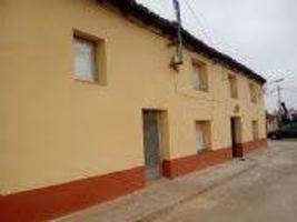 Casa En venta en Arenillas de Riopisuerga photo 0